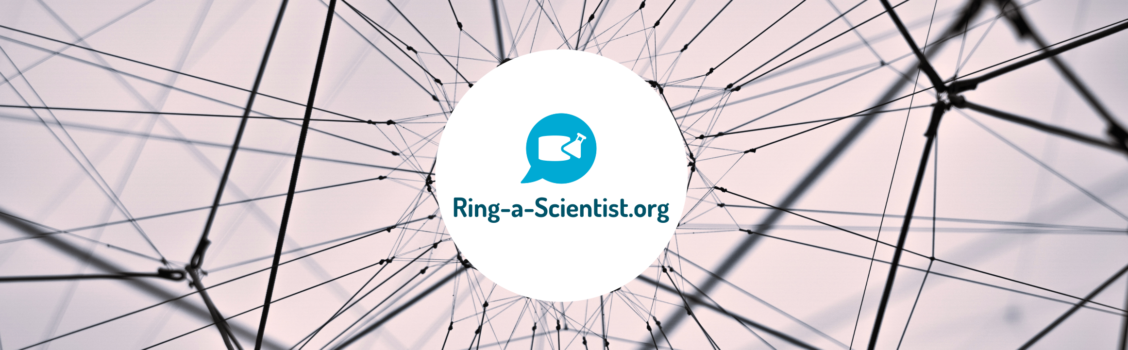 Ring-a-Scienstist.org